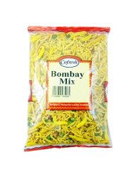 Cofresh - Bombay Mix - 500g