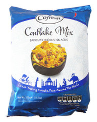 Cofresh - Cornflake Mix - 325g