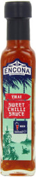 Encona - Thai Sweet Chilli Sauce - 142ml