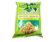 Garvi Gujarat - Gram Spicy Noodles (Ratlami Sev) - 285g (pack of 3)