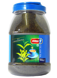 Jivraj - Loose Black Tea - 900g