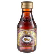 Lyles Maple Flavour Golden Syrup - 454g
