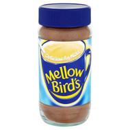 Mellow Birds Instant Coffee - 100g