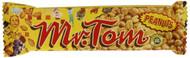 Mr Tom Peanut Bar - 40g each (pack of 36)