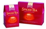 Natco Spice Tea - 160s