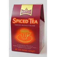 Natco Spice Tea - 40s