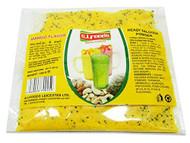 Ready Mango Flavour Falooda Powder - 150g
