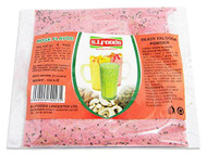 Ready Rose Flavour Falooda Powder - 150g