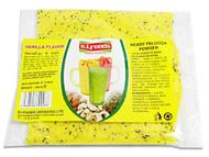 Ready Vanilla Flavour Falooda Powder - 150g