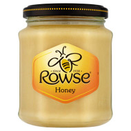 Rowse Set Honey - 340g