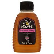 Rowse Squeezy Australian Honey - 250g