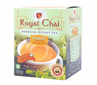 Royal Chai Elaichi Premium Instant Indian Tea Sweetened