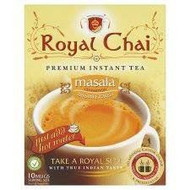 Royal Chai Masala Tea Unsweetened - 180g