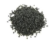 Jalpur Sesame Seeds Black - 100g