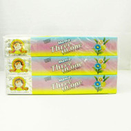 Three In One Assorted batti (Incense Sticks) Pack Of 12