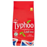 Typhoo Loose Tea - 1.5kg