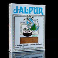 Jalpur Chicken Masala - 175g