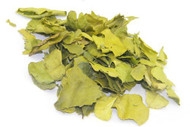 Jalpur Kaffir Lime Leaves - 100g