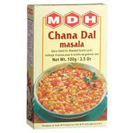 MDH - Chana Dall Masala Mix - 100g