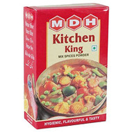 MDH - Kitchen King - 100g