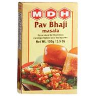 MDH - Pav Bhaji (curry mix) - 100g