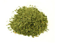 Jalpur Parsley - 100g