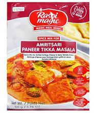 Rasoi Magic - Amritsari Paneer Tikka (cottage cheese curry) - 50g