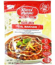 Rasoi Magic - Dal Makhani - 50g