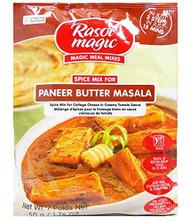 Rasoi Magic - Paneer Butter Masala (cottage cheese) - 50g