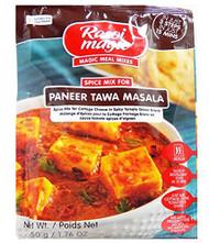 Rasoi Magic - Paneer Tawa Masala - 50g