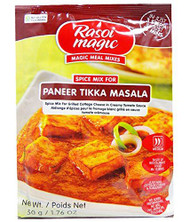 Rasoi Magic - Paneer Tikka Masala - 50g