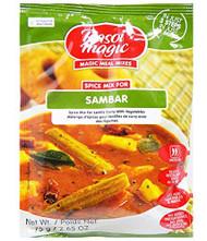 Rasoi Magic - Sambar - 75g