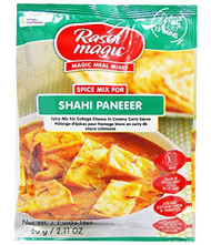 Rasoi Magic - Shahi Paneer - 60g