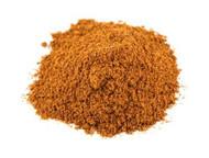 Jalpur Star Anise Powder - 100g