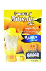 Weikfield - Falooda Mix - Mango Flavour - 200g