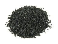 Black Onion Seeds - 100g
