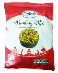 Cofresh - Bombay Mix - 325g x 2