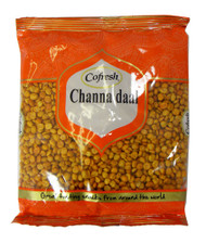 Cofresh - Channa Daal - 350g x 2