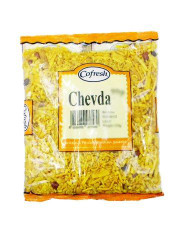 Cofresh - Chevda - 380g (pack of 2)