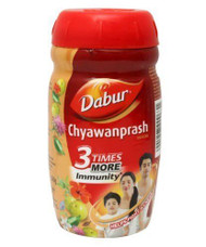 Dabur Chyawanprash Pack of 3 - 500g