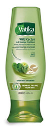 Dabur Naturals Wild Cactus Conditioner - 200ml