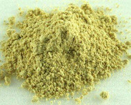 FENUGREEK POWDER / GROUND FENUGREEK SEEDS COOKING ASIAN HERBS AND SPICES 100g
