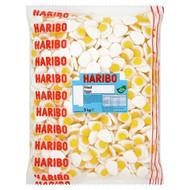 Hairbo Fried Eggs - 3kg