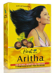 Hesh Aritha Powder-100g
