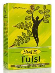 Hesh Tulsi Powder -100g