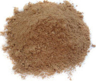 Jalpur - Long Pepper Powder (Ganthoda Powder) - 100g