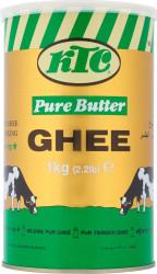 Ktc Butter Ghee -1 x 1kg