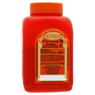 Preema Deep Orange Food Colour -1 x 500g