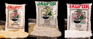 Jalpur Millers Flour Combo Pack - Jalpur Rice Flour 1kg - Jalpur Gram Flour 1kg - Jalpur Millet Flour 1kg (3 Pack)