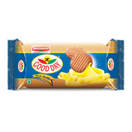 Britannia - Butter Cookies - 90g (Pack of 24)